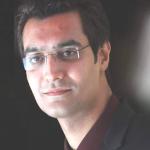 Irfan Rasool Patoli